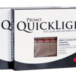 Primo Primo Quick Lights