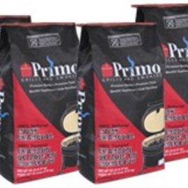 SCP Primo Natural Lump Charcoal 20lb Bag