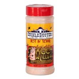SuckleBusters Hog Waller BBQ Rub 13.75