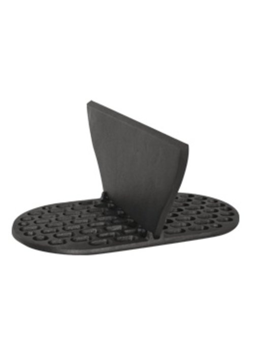Primo Cast Iron Divider for Oval JR