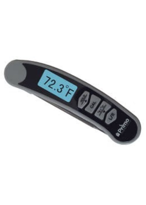 Primo Primo Instant Read Food Thermometer