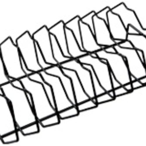 Primo Premium Large Rib Rack XL