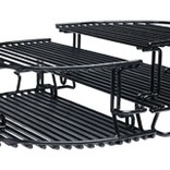 Primo Extended Cooking Rack for Oval Jr
