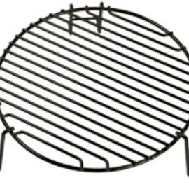 Primo 2-N-1 Kamado Warmer Rack