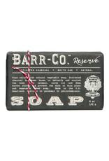 Barr Co. Barr Co. Reserve Bar