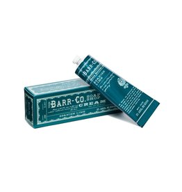 Barr Co. Barr Co. Spanish Lime Cream