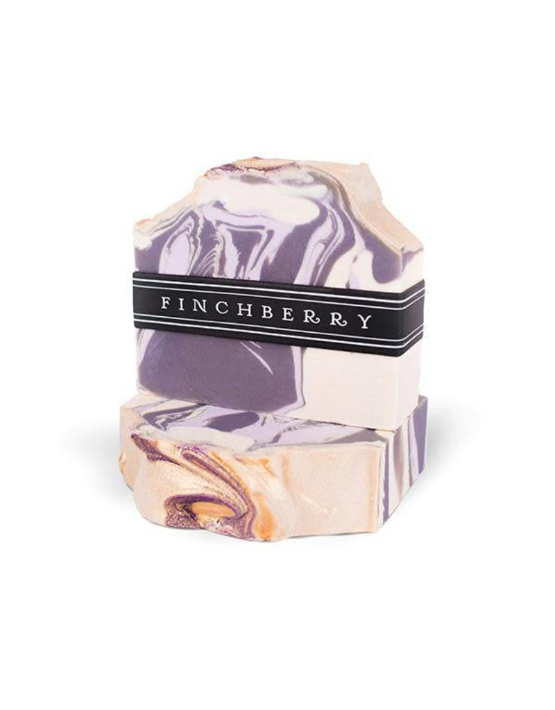 Finchberry Finchberry Soap