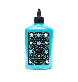 Finchberry Finchberry Body Wash