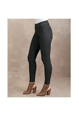 Mud Pie Mud Pie Elyse Legging