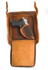 Oak River Oak River Pistol Crossbody