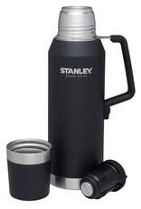 Stanley Stanley Master Bottle 1.4Qt