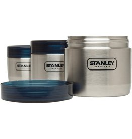Stanley Stanley Canister Set
