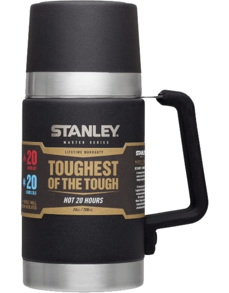 Stanley Stanley Food Jar 24oz