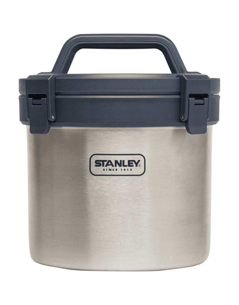 Stanley Stanley Adventure Crock 3Qt