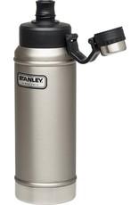 Stanley Stanley Water Bottle 36oz