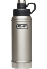 Stanley Stanley Water Bottle 36oz