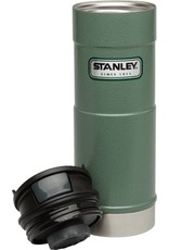 Stanley Stanley One Hand Mug 16oz