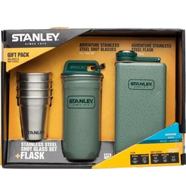 Stanley Stanley Shots+Flask Gift Set