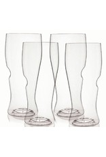 Govino Govino Beer Glass (4 Pack)