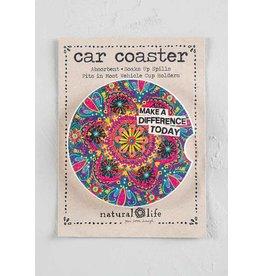Natural Life NaturalLife Coaster