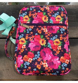 Mary Square Mary Square Bible Cover