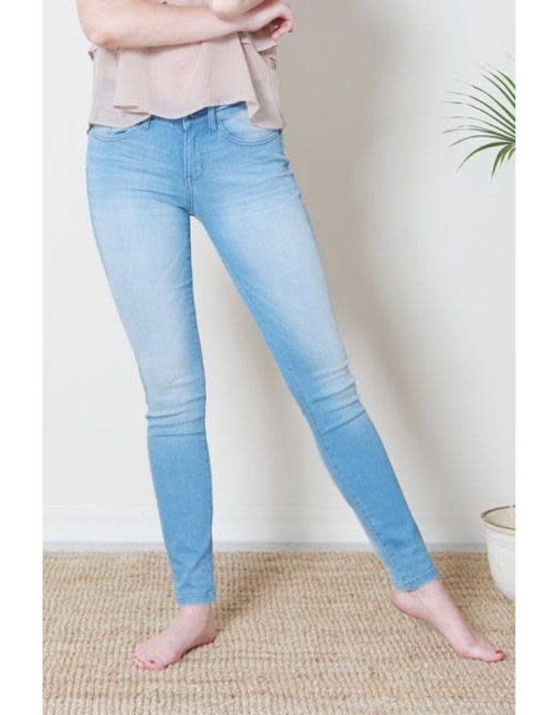 Judy Blue Denim Judy Blue Denim