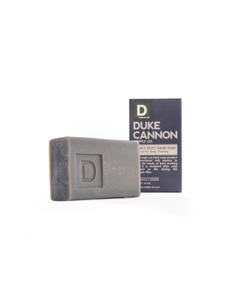 Duke Cannon Duke Cannon Soap