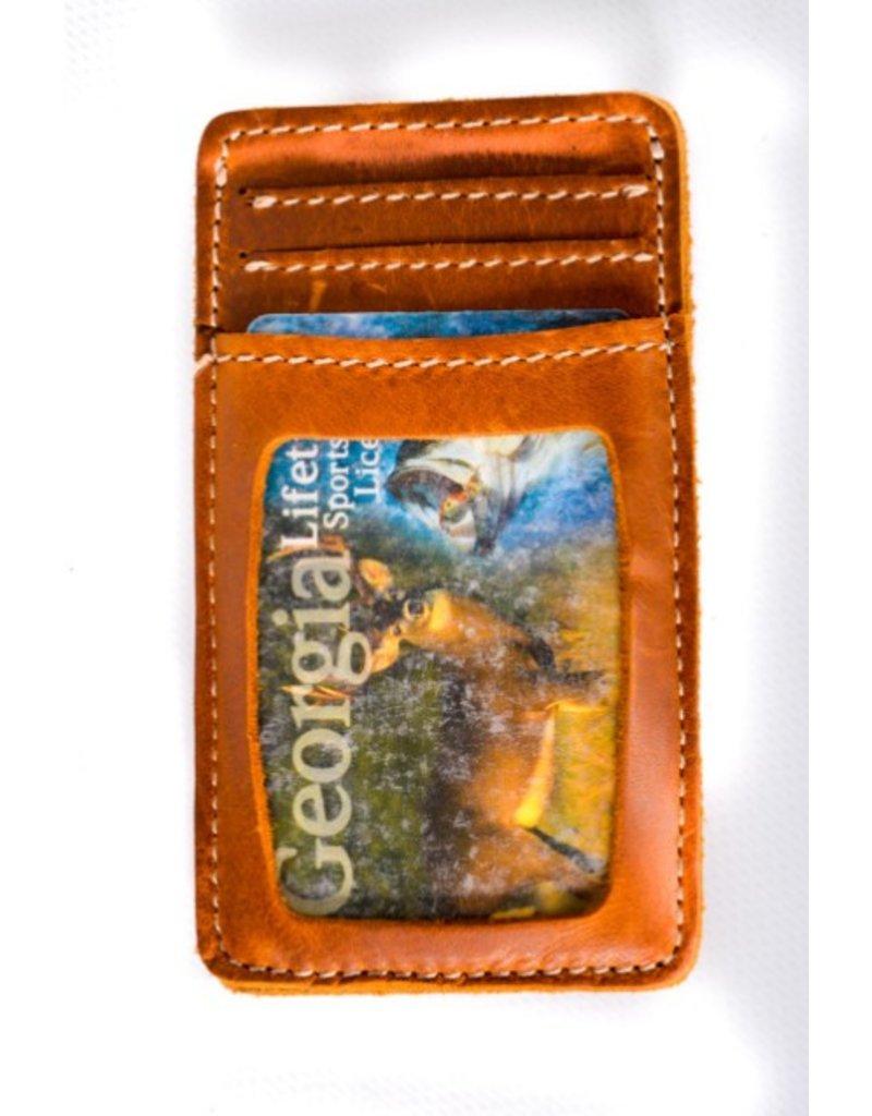 Oak River Oak River ID Wallet