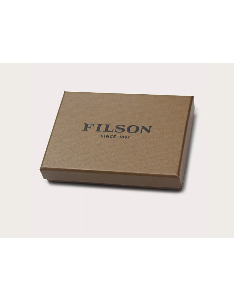 Filson Filson Front Pocket Wallet