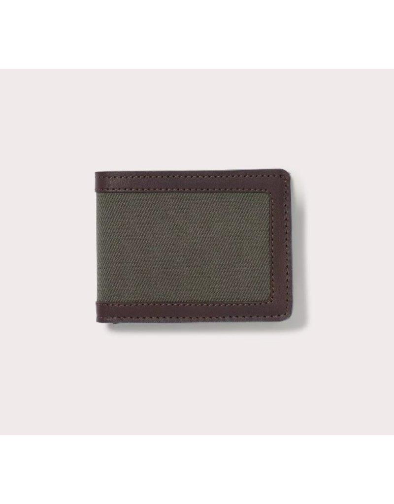 Filson Filson Outfitter Wallet