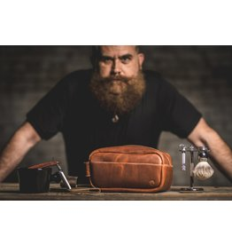 Oak River Oak River Dopp Kit