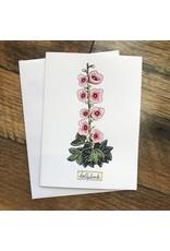 Made Line Made Line Cards