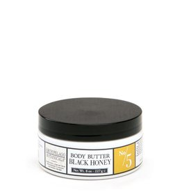 Archipelago Archipelago Body Butter