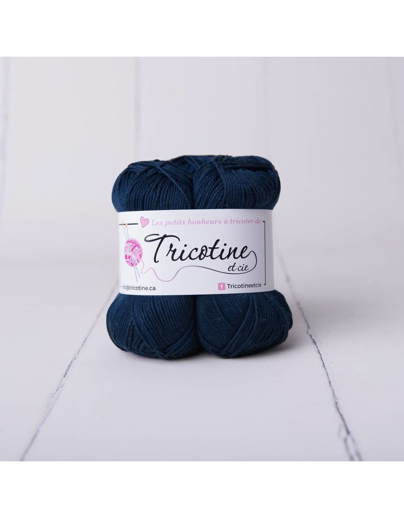 Tricotine Kit Sac a Provision