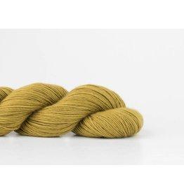 Shibui knits Shibui Birch