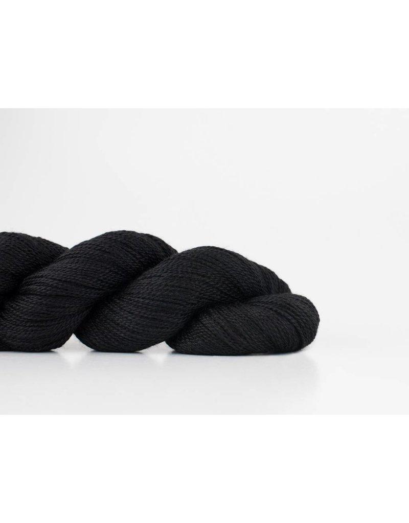 Shibui knits Shibui Lunar