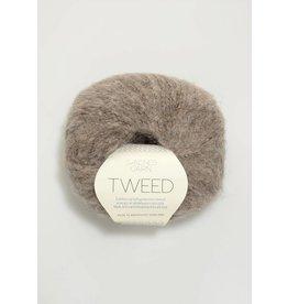 Sandnes Garn Sandnes Garn Tweed