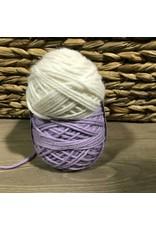 Berroco Work sock revisite