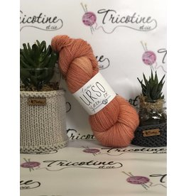 Urso yarn co. Urso yarn Nue