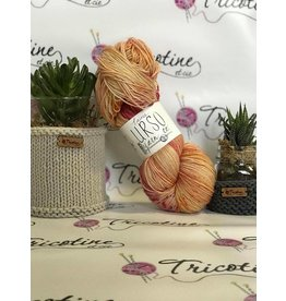 Urso yarn co. Urso Étoiles