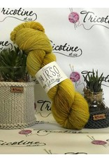 Urso yarn co. Urso Mouton