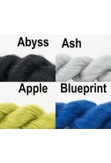 Shibui knits Shibui Silk Cloud