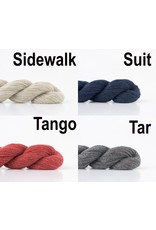 Shibui knits Shibui Pebble