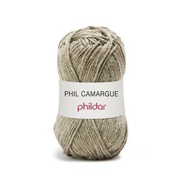 Phildar Phildar Phil Camargue