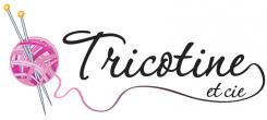 Tricotine Et Cie
