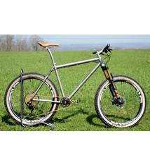 Moots Bikes