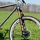 Moots Bicycles 2019 Moots Mountaineer YBB, 27.5+, Large, Birch Finish