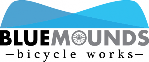 Blue Mounds Bicycle Works