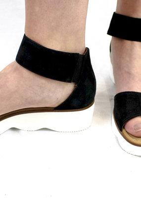 Gabor MH Sandal