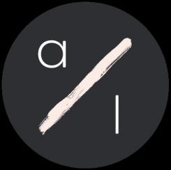 Abby Lane Boutique
